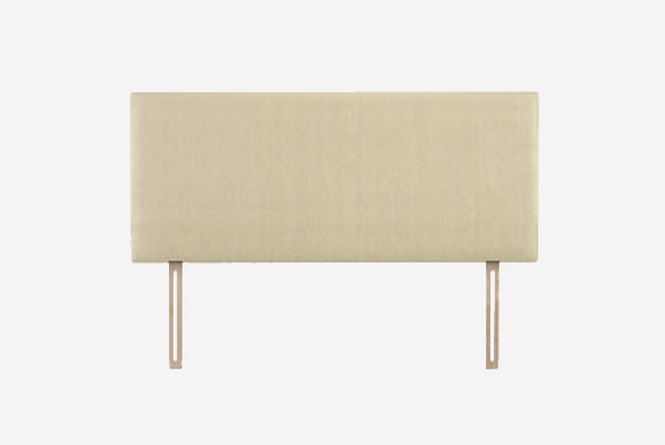 Made to Measure Regent Headboard