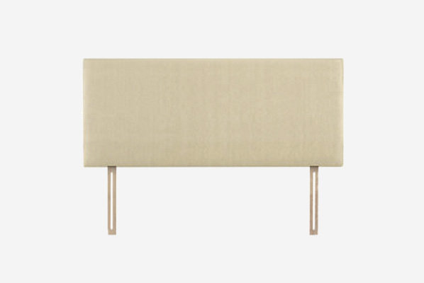 Optional Regent Headboard
