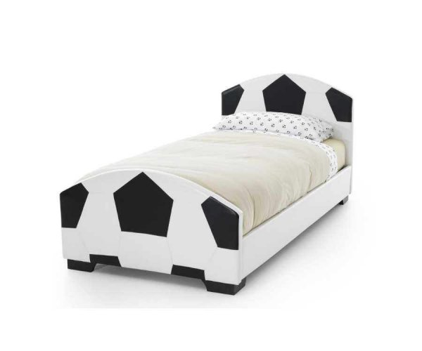 Serene Pallone Football Bed Frame