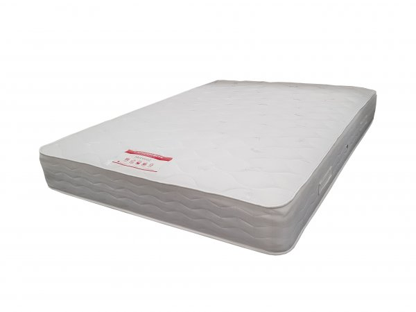 Linthorpe Beds Harewood Mattress