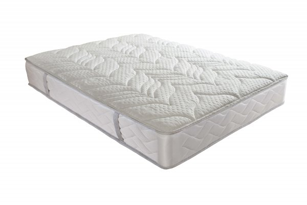 Sealy Sark 1000 Pocket Geltex Mattress