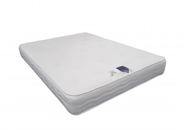 Linthorpe Beds Solomaster Mattress