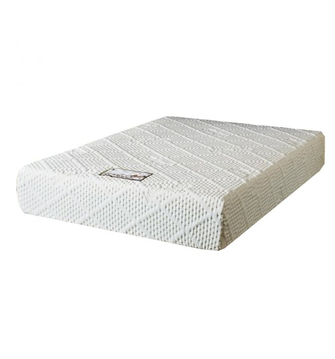 Latex Pearl Custom Double Size Mattress