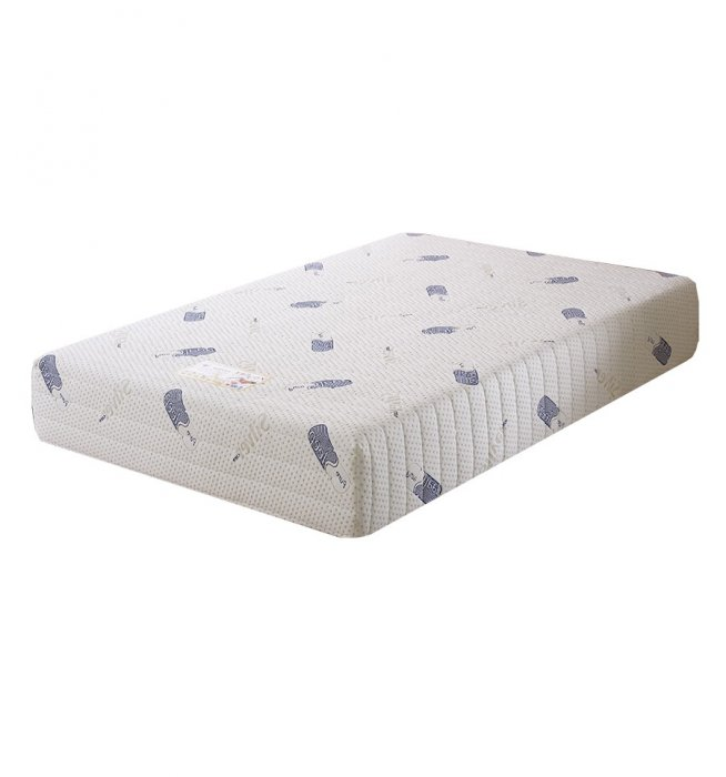 Pure Sleep Custom Large Single Size Mattress