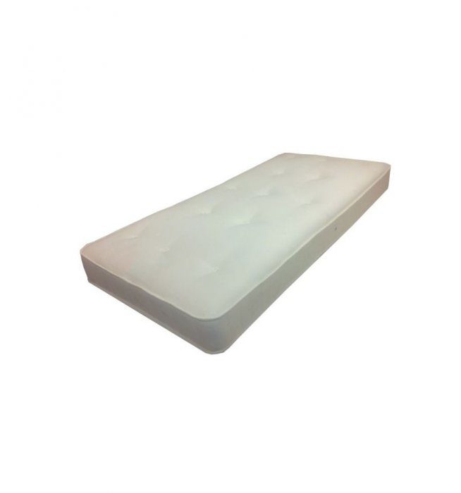 Sussex Ortho Custom Double Size Mattress