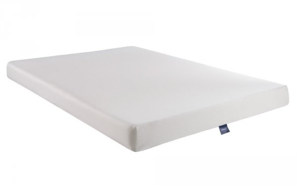 Silentnight Comfortable Foam Mattress