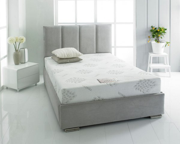 Spring Craft London Bed Frame