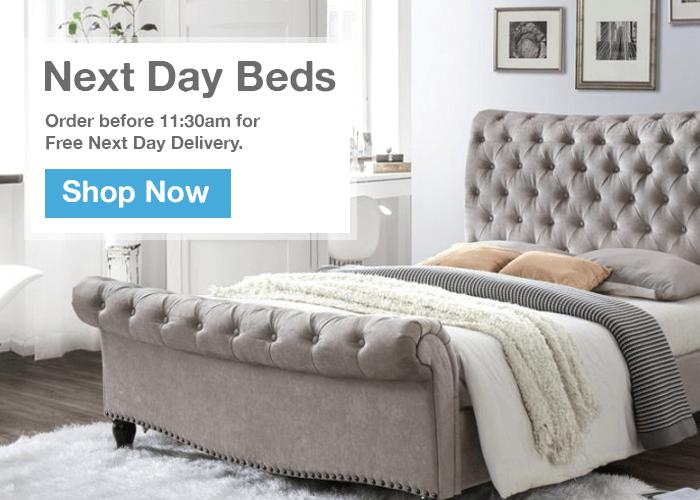 Beds Mattress Shop Free Delivery Leeds Linthorpe Beds