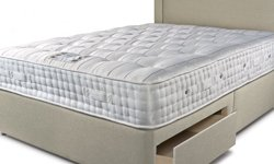 Click to View Divan Beds
