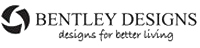 Bentley-Designs-Logo