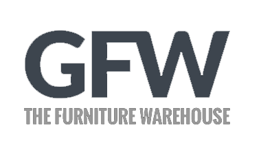 GFW Furniture