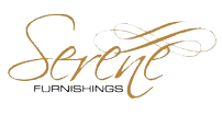 Serene-Furnishings-Logo