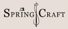 Spring Craft logo