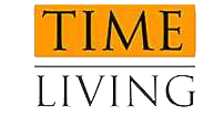 Time-Living-Beds-Logo