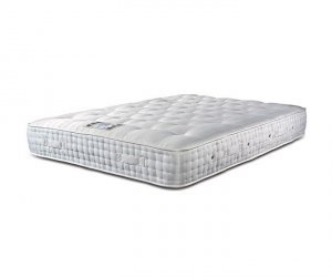 Sleepeezee Westminster 3000 Pocket Mattress