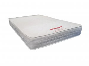 Linthorpe Beds Alston Mattress
