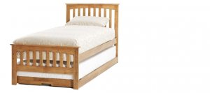 Amelia_Honey_Oak_Guest_Bed_1.jpg