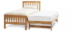 Amelia_Honey_Oak_Guest_Bed_2.jpg