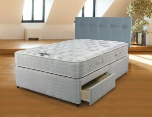 Sleepeezee Backcare Select Mattress