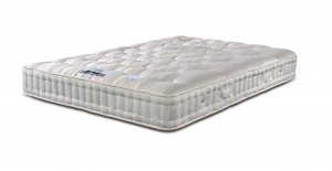 Sleepeezee Backcare Extreme 1000 Pocket Mattress