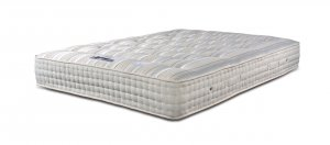 Backcare_Ultimate_2000_Mattress.jpg