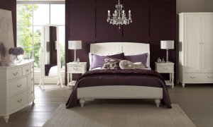 Bordeaux-Ivory-Low-Footend-Bed-Frame-4.jpg