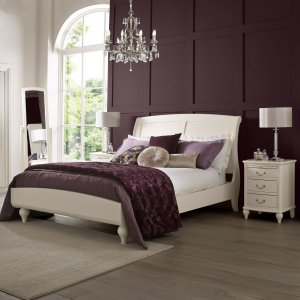 Bordeaux-Ivory-Low-Footend-Bed-Frame-5.jpg