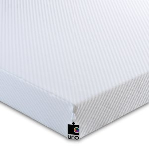 Breasley Uno Junior Foam Mattress