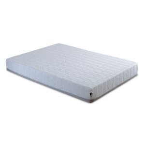 Breasley_Uno_Memory_Pocket_1000_Mattress_2_1.jpg
