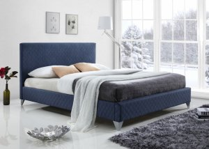 Brooklyn_Blue-bedframe.jpg