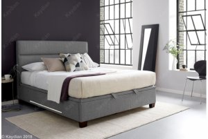 Chilton-2x-Light-And-USB-Ports-Ottoman-Storage-Bed-Frame-4.jpg