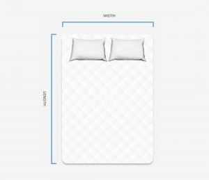 Custom_Size_Mattress_Diagram_63.jpg