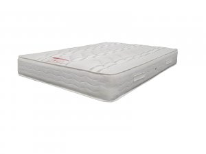 Deluxe_Orthocare_Mattress_4.jpg