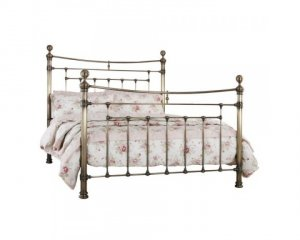 Edmond_Metal_Antique_Brass_Bedstead_3.jpg
