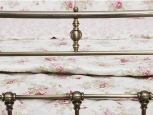 Edmond_Metal_Antique_Brass_Bedstead_5.jpg