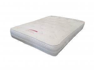 Geneva Starlight Custom Size Single Mattress