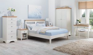 Hampstead-Two-Tone-Bed-Frame-2.jpg