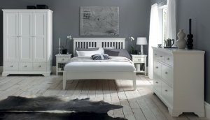Hampstead-White-Bed-Frame-2.jpg
