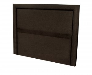Headboard_Milan_Mid_Brown1_1.jpg