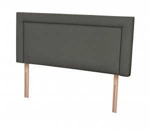 Headboard_Venice_Dark_Grey1.jpg