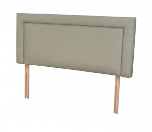 Headboard_Venice_Light_Grey1_3.jpg