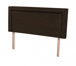 Headboard_Venice_Mid_Brown1.jpg