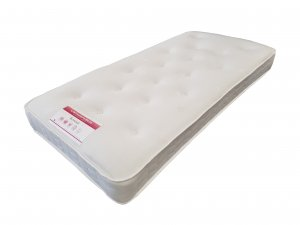 Keswick Custom Double Size Mattress