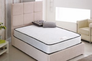 Kayflex Aztec Mattress