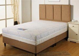 Kayflex Equinox All Seasons Mattress