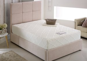 Kayflex Latex Pearl Mattress