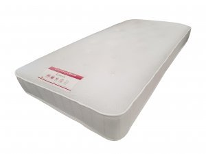 Linthorpe Beds Keswick Slimline Mattress