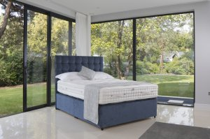Millbrook Luxury Firm 2000 Mattress