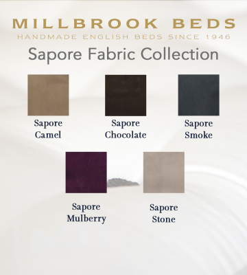 Millbrook-colour-swatchArtboard-2_1.png