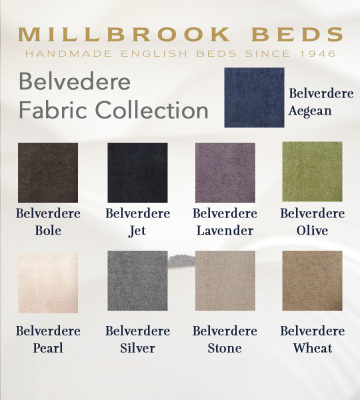Millbrook-colour-swatchArtboard-3_1.png